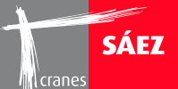 SAEZ logo